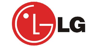 Distributor Mesin Laundry LG Indonesia
