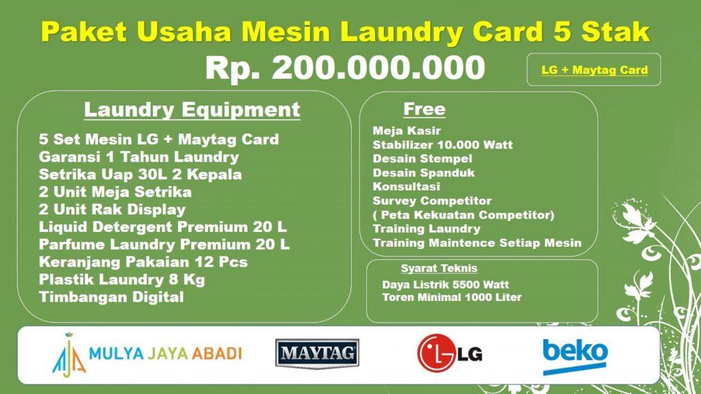 Paket Mesin Laundry Card Rumahan,Paket Mesin Laundry Card Self Service,Paket Mesin Laundry Card Terbaik,Paket Mesin Laundry Card Termurah,Paket Mesin Laundry Card Yang Bisa Kredit,Paket Mesin Lengkap Laundry Card