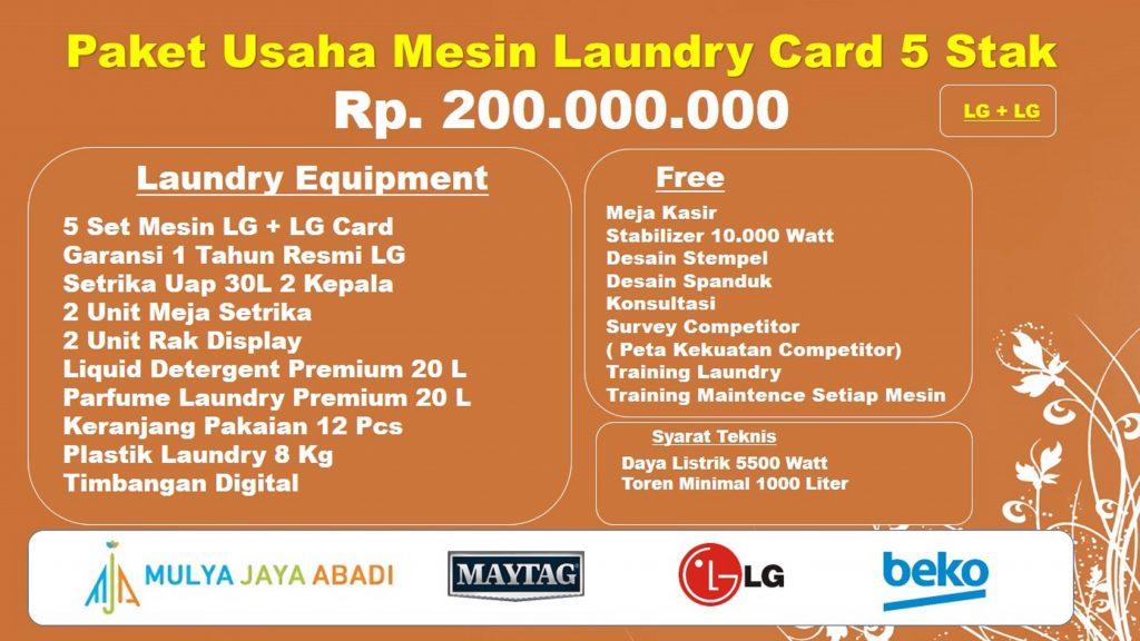 Paket Usaha Laundry Card Terbaik,Paket Mesin Hemat Laundry Card,Paket Mesin Laundry Card,Paket Mesin Laundry Card Murah,Paket Mesin Laundry Card & Training Laundry Card,Paket Mesin Laundry Card 2021,Paket Mesin Laundry Card Hotel,Paket Mesin Laundry Card Karpet,Paket Mesin Laundry Card Kiloan,Paket Mesin Laundry Card Kiloan ,Paket Mesin Laundry Card Kiloan Murah,Paket Mesin Laundry Card Mesin