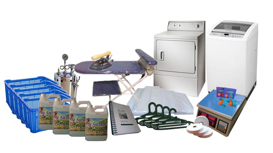 Perlengkapan Laundry, Peralatan Barang Laundry, Jual Perlengkapan Laundry Murah, Peralatan laundry, Harga Perlengkapan Laundry