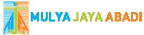 Mulya Jaya Abadi