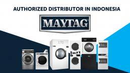 Paket Laundry,Distributor Mesin Laundry,Paket Mesin Laundry,Paket Usaha Laundry